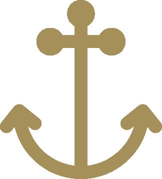 poissonnerie-de-l-ocean-annecy-picto-compte-a69059